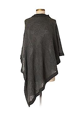 Sportsgirl Pullover Sweater Size Sm - Med