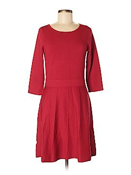 Ann Taylor Casual Dress Size M (Petite)