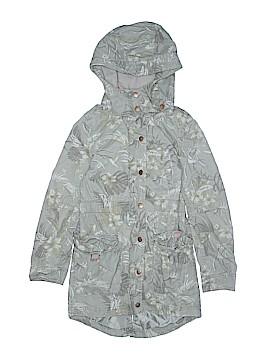 H&M L.O.G.G. Jacket Size 9