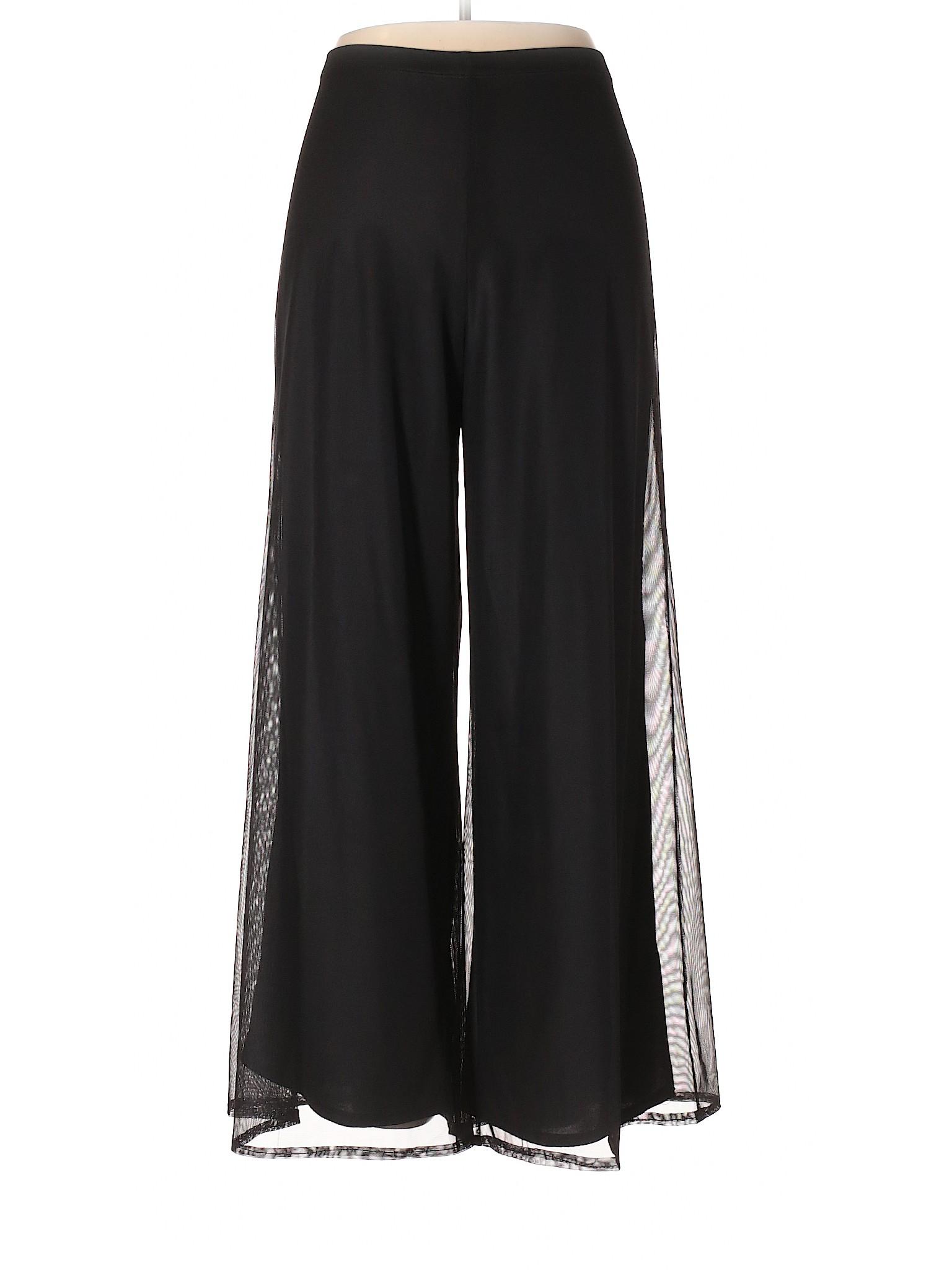 Collection winter Pants Casual Boutique JS WZa61q6gp