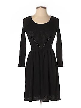 T.J. Maxx Casual Dress Size XS