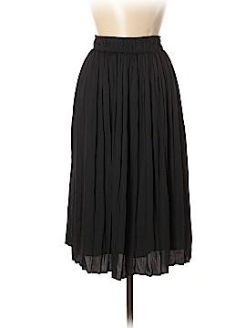 Gap Casual Skirt Size XS (Petite)