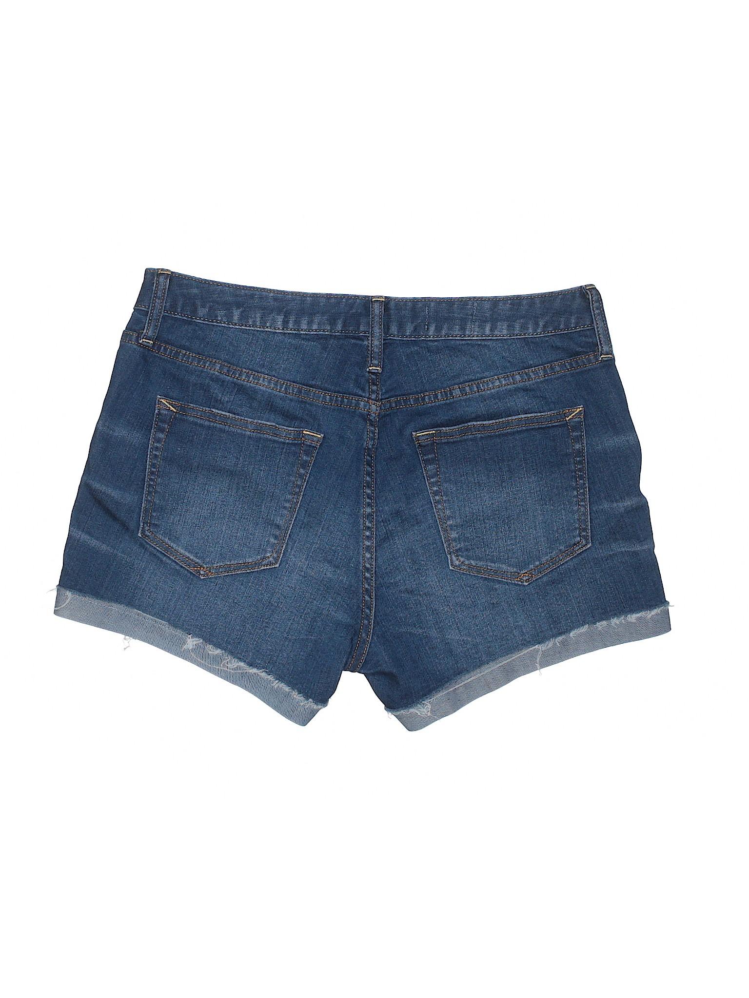 Boutique Denim Boutique Shorts Boutique Shorts Gap Gap Denim 4ZBWqnE