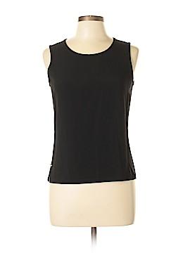 Sonia Rykiel Sleeveless Blouse Size 38 (FR)