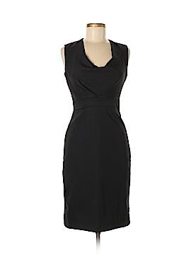 Paige Black Label Casual Dress Size 6