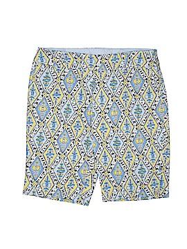 Harold's Shorts Size 8