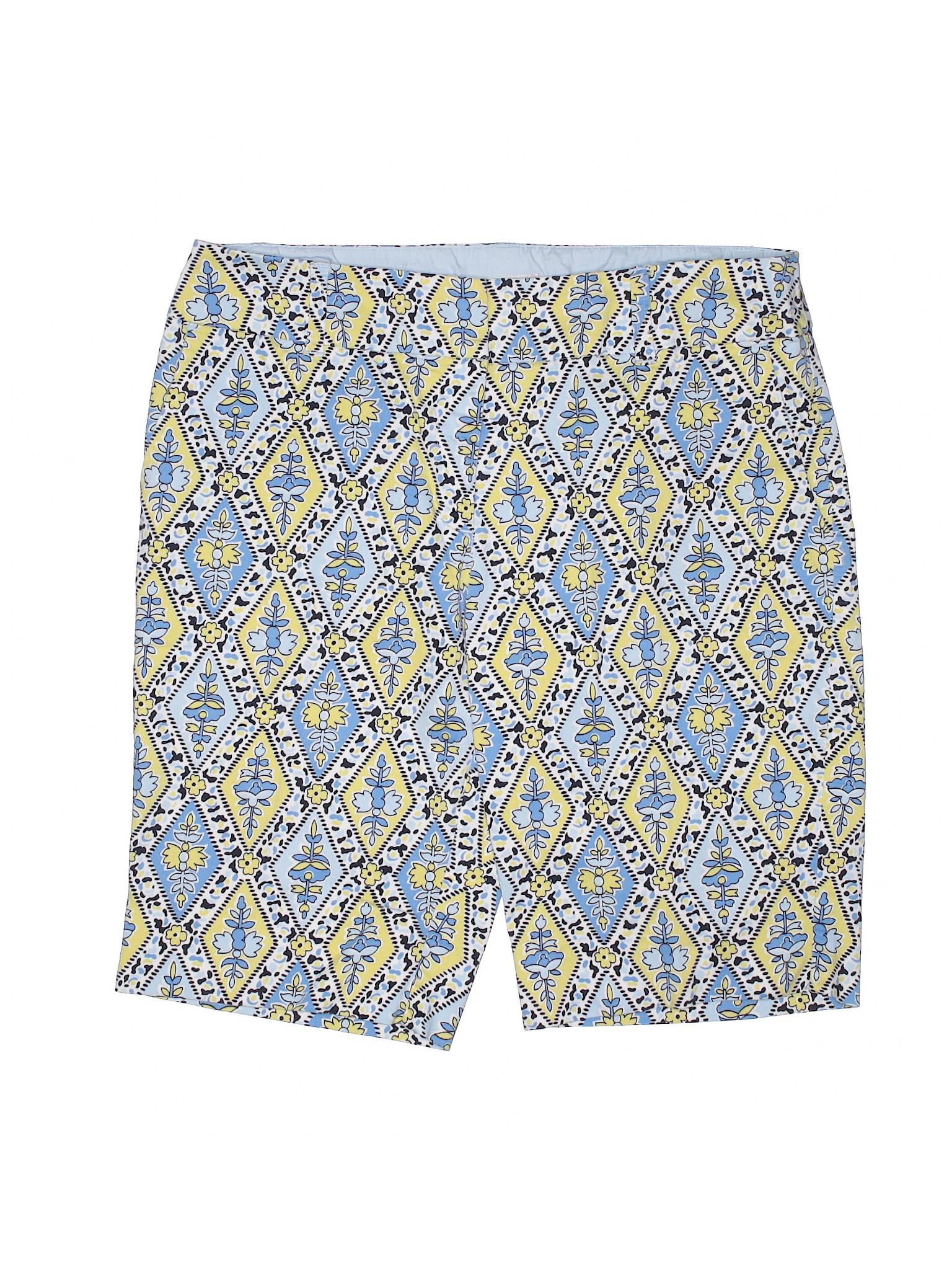 Harold's Shorts Boutique Harold's Shorts Shorts Boutique Harold's Boutique Boutique Harold's CwqfqXZ