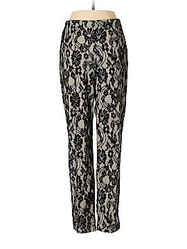 Ro & De Dress Pants Size L