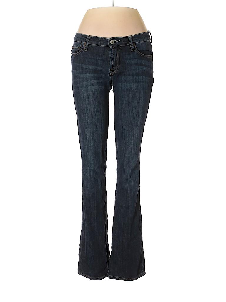 Lucky Brand Women Jeans Size 3 - 4