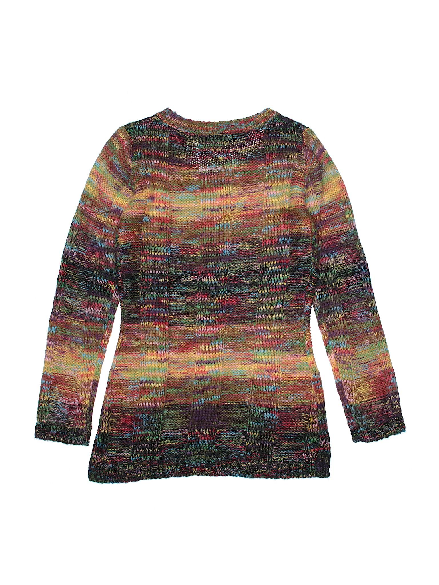 Sweater Boutique Bobbie Pullover Brooks Pullover Bobbie Boutique Pullover Brooks Boutique Bobbie Sweater Brooks IHUS7q