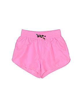 Xhilaration Athletic Shorts Size 7 - 8