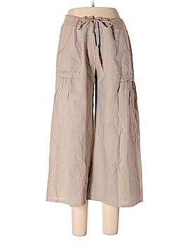 XCVI Casual Pants Size XL