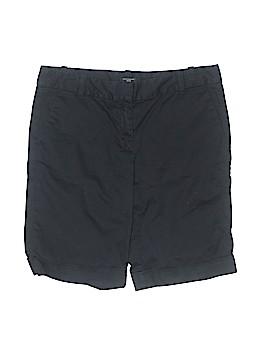 Ann Taylor Shorts Size 8 (Petite)