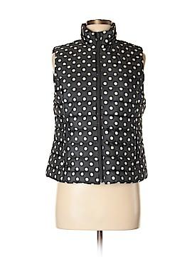 Ann Taylor LOFT Outlet Vest Size M