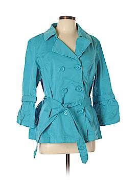 SONOMA life + style Coat Size XL