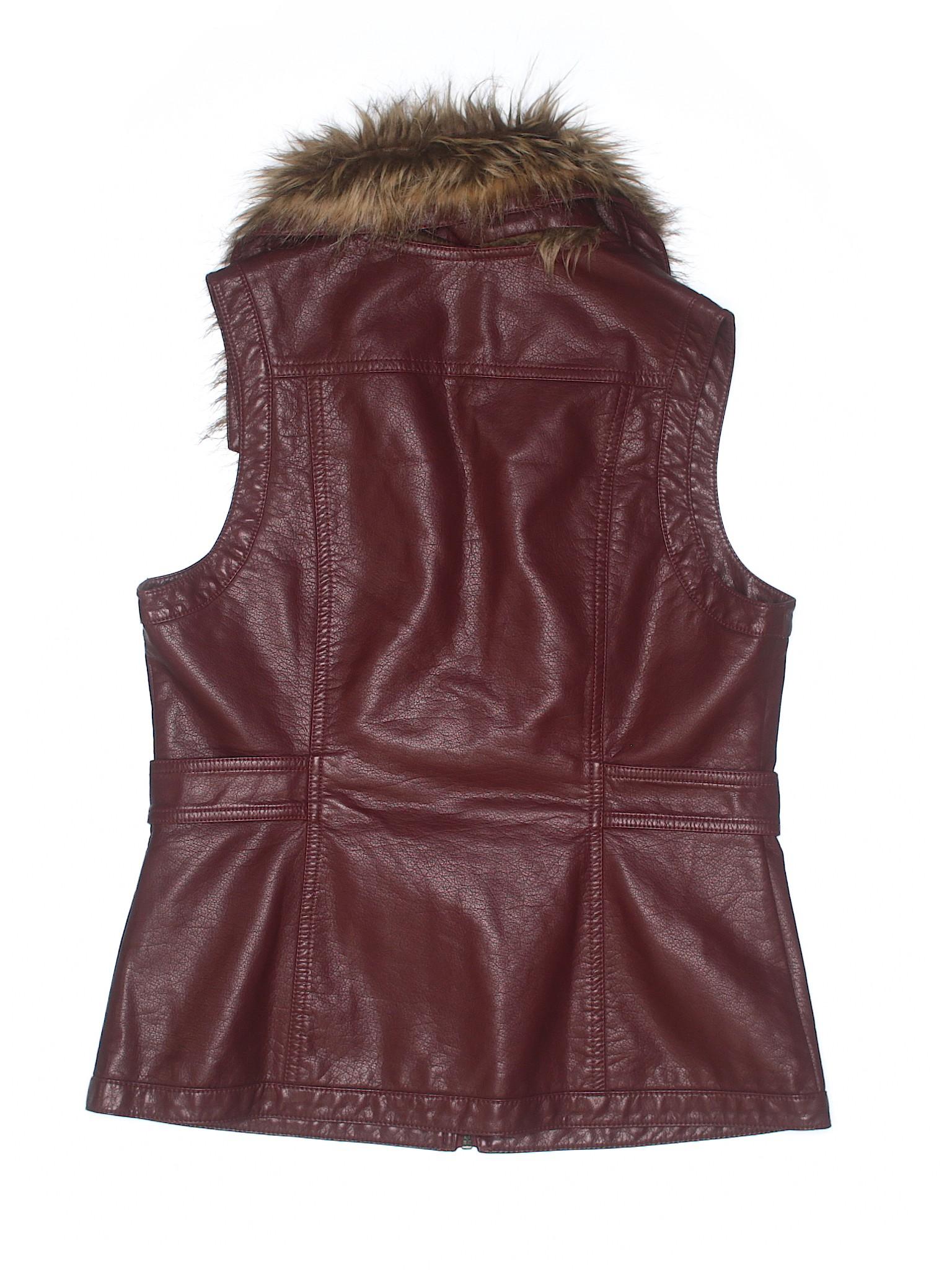 OSO winter Boutique winter Boutique Casuals Vest qgntPRw