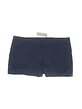 J. Crew Khaki Shorts Size XL