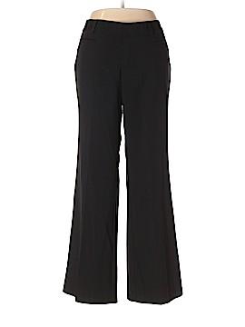 Dockers Dress Pants Size 14M