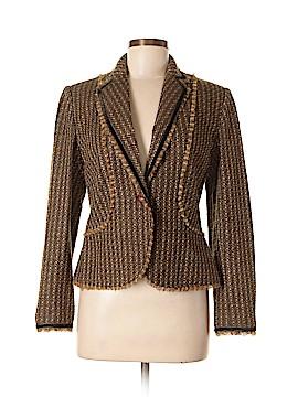 Versailles Blazer Size 6
