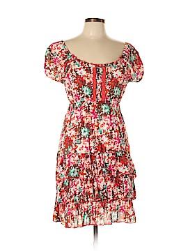 Vivante by VSA Casual Dress Size L
