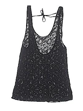 Victoria's Secret Swimsuit Cover Up Size 6
