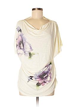 T.la Short Sleeve Top Size M