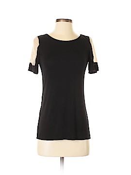 Fate Short Sleeve T-Shirt Size S