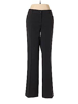 Miu Miu Wool Pants Size 44 (EU)