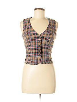 Frankie B. Vest Size S