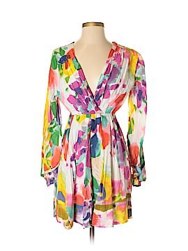 Fashion Fuse Casual Dress Size S