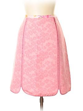 Bandoli Casual Skirt Size 10