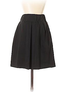 Banana Republic Factory Store Casual Skirt Size XS
