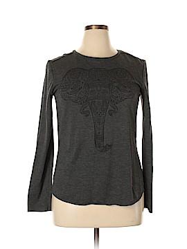 L.O.L Vintage Long Sleeve T-Shirt Size L