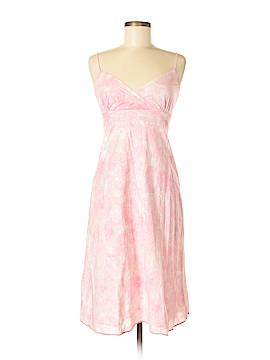 J. Crew Casual Dress Size 4