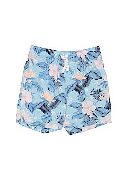 Carter's Board Shorts Size 24 mo