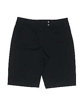 Chico's Dressy Shorts Size XL (3)