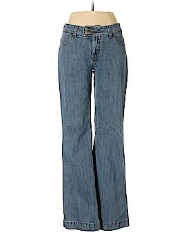 STETSON Jeans Size 8