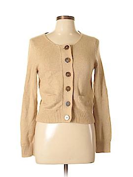 Liz Claiborne Cardigan Size M