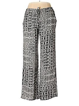 Bebop Casual Pants Size L