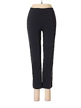 Avenue Montaigne Casual Pants Size 4