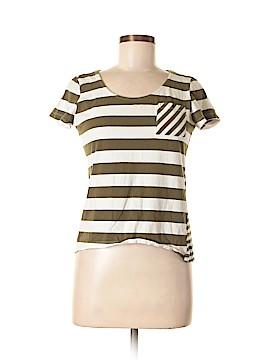 Downeast Short Sleeve T-Shirt Size M