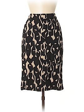 Ann Taylor Casual Skirt Size 6 (Tall)
