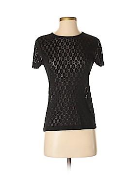 Rag & Bone Short Sleeve Top Size S