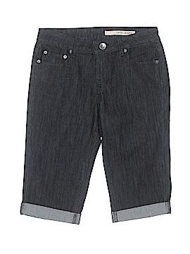 DKNY Jeans Denim Shorts Size 6