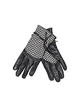 Altare Gloves Size L