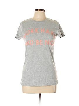 Bella Active T-Shirt Size L