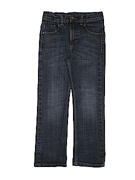 VF Jeanswear Jeans Size 7