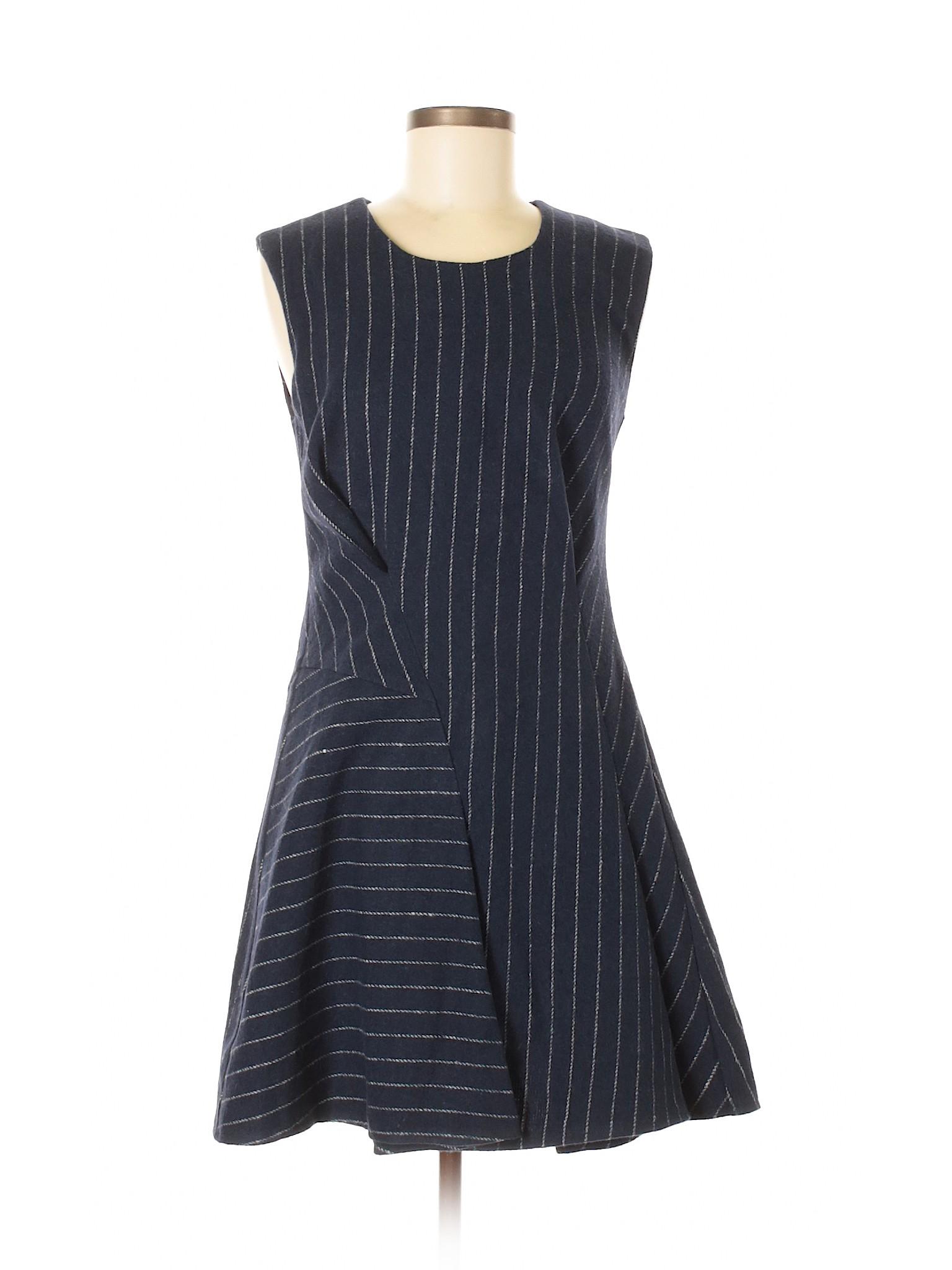 Casual JOA JOA Boutique Boutique winter winter Dress ZRXS17q