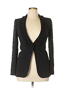 Sonia Rykiel Blazer Size 38 (FR)