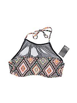VM Swimsuit Top Size 1X (Plus)
